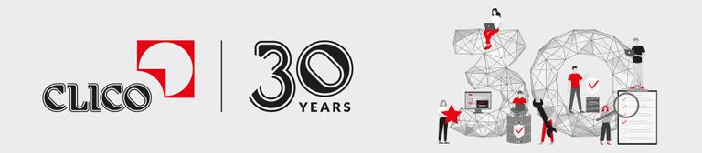 30-years-anniwersary